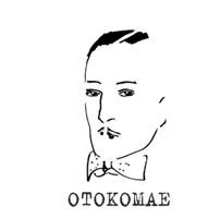 центр культуры OTOKOMAE