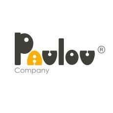 экологически-чистые продукты от Pavlov Company