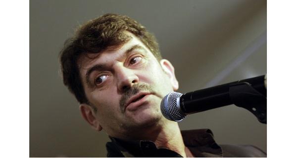 Владимир Вишневский — вице-президент клуба «ДЕЛОВЫЕ ЛЮДИ»