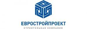 строительная компания ЕВРОСТРОЙПРОЕКТ