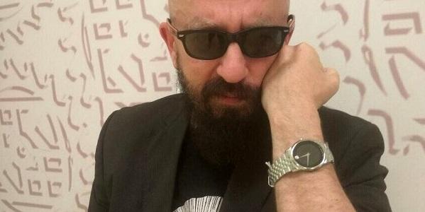ДЕЛОВЫЕ ЛЮДИ делают свой выбор! часы MOVADO MGI Luxury Group