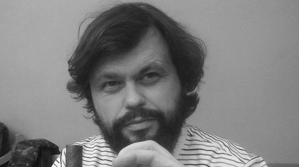 OTOKOMAE и Андрей Табунов приглашает  на 10-ти летие Московского Сигарного Клуба