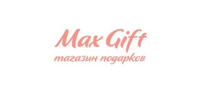 ДЕЛОВЫЕ ЛЮДИ и интернет-магазин MaxGift готовят совместный проект!