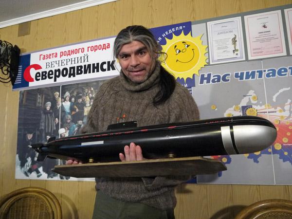 Алик Гульханов. Актёр и каскадёр – около сорока ролей в кино. Бывший Маугли, будущий марсианин.