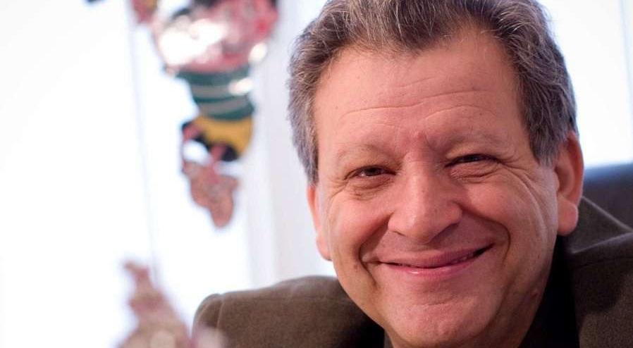 18 марта Борис Грачевский отмечает 69-й день рождения, который совпал с выпуском 1000-го сюжета киножурнала «Ералаш».