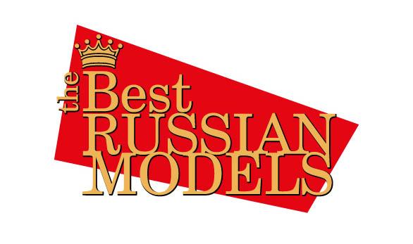 Сайт нашего модельного агентства THE BEST RUSSIAN MODELS уходит на переделку