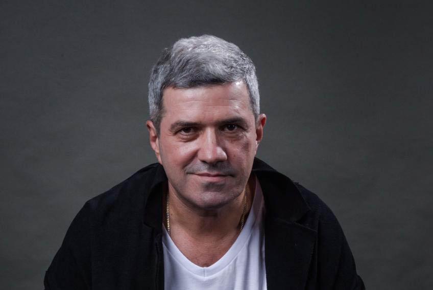 Михаил Шахназаров — почётный член клуба ОЧЕНЬ ДЕЛОВЫЕ ЛЮДИ