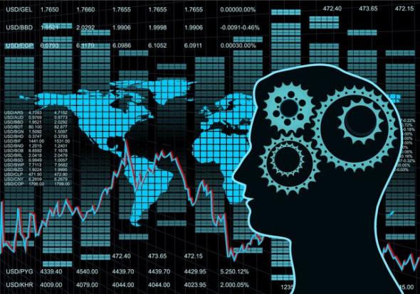 Руслан Макаров: Инклюзивная экономика или Всё новое – это хорошо забытое старое
