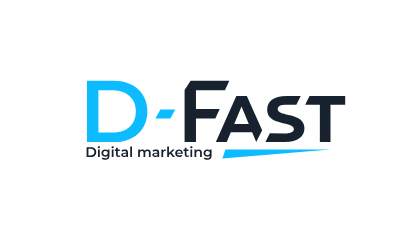 Digital агентство D-Fast — Успешные digital-решения для любого бизнеса