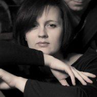 Екатерина Коваль — почётный член клуба ОЧЕНЬ ДЕЛОВЫЕ ЛЮДИ