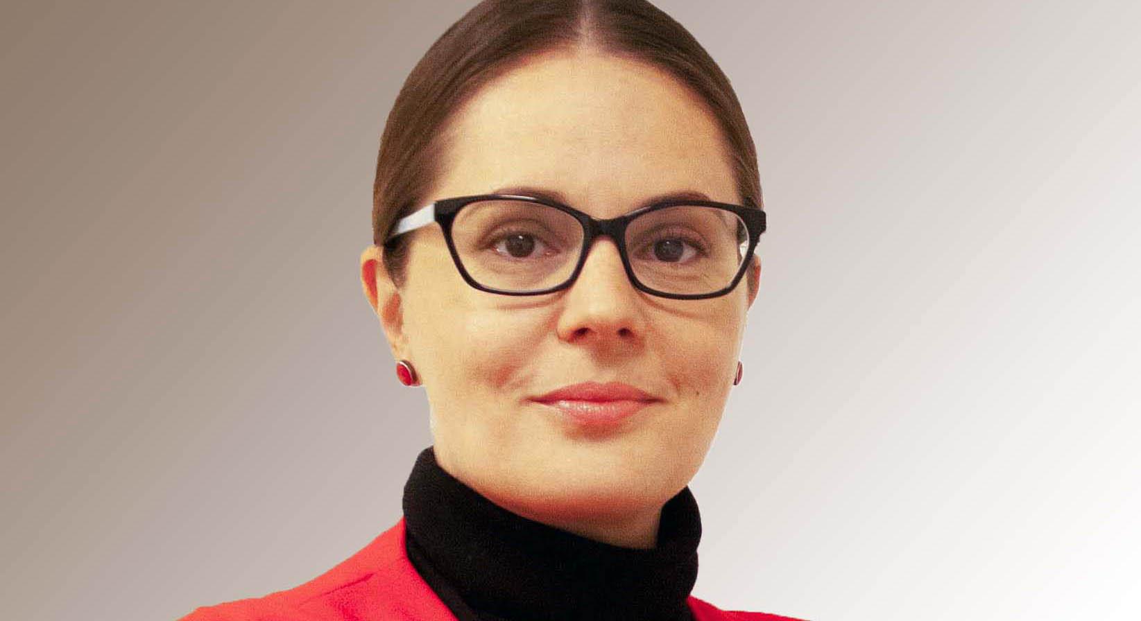 01 ноября в ЦМТ в рамках форума Международный день импорта и экспорта 2019 состоится мастер-класс ЭКСПОшколы Елены Конвисар