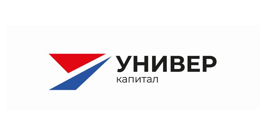 УНИВЕР Капитал три года подряд в ТОП-5 ПАО «Московская Биржа»