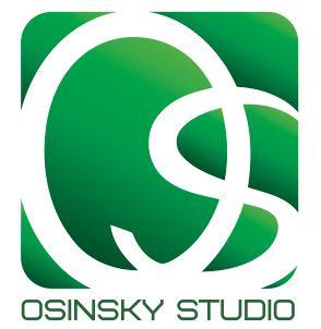 студия Владимира Осинского читает журнал КЛУБ ДЕЛОВЫЕ ЛЮДИ и будет выпускать вместе с нами альбомы и сборники.