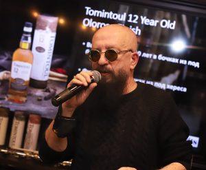 Владимир Ферапонтов / 09022021