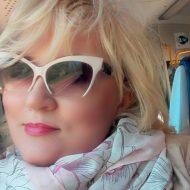 Ирина Радзивило — член правления клуба ОЧЕНЬ ДЕЛОВЫЕ ЛЮДИ