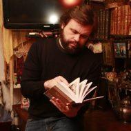 Андрей Табунов — член совета клуба ДЕЛОВЫЕ ЛЮДИ
