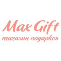 интернет-магазин MaxGift