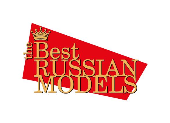 модельное агентство Best Russian Models