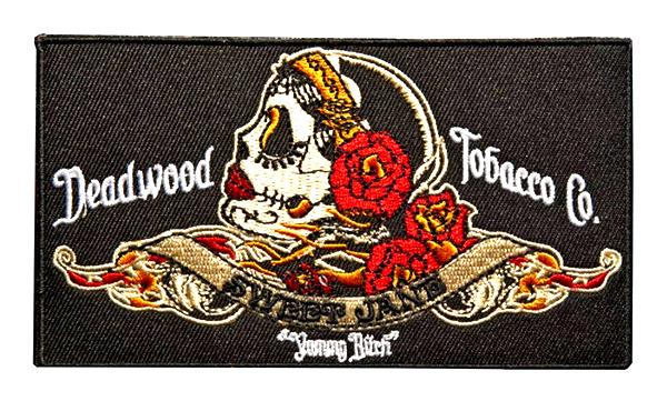 салон СИГАРЫ И ВИСКИ и СИГАРНАЯ ЛИГА представляют — Сигары для байкеров и не только Deadwood's Yummy Bitches