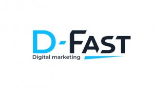 Успешные digital-решения для любого бизнеса