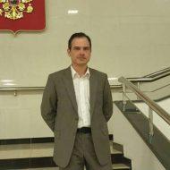 Попов Илья Сергеевич — адвокат и член совета ОЧЕНЬ ДЕЛОВЫЕ ЛЮДИ