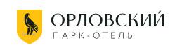Парк отель ОРЛОВСКИЙ