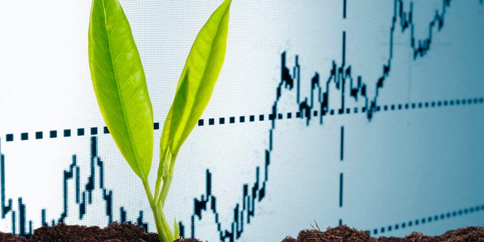 Приглашаем Вас 21 ноября на вечер Московского биржевого клуба «Зеленые облигации».