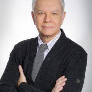 Усов Дмитрий Владимирович — член совета клуба ОЧЕНЬ ДЕЛОВЫЕ ЛЮДИ
